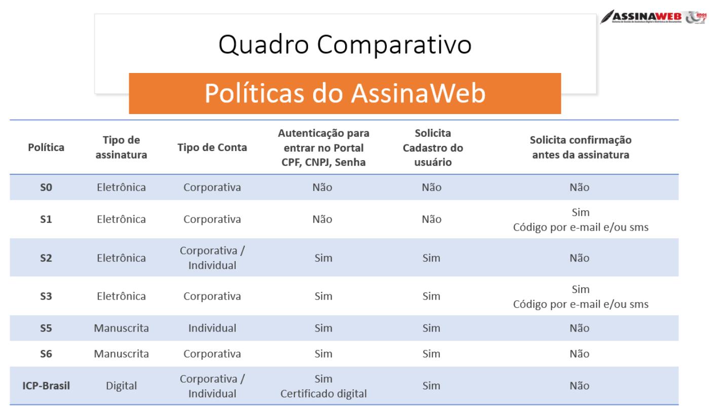 Políticas_1