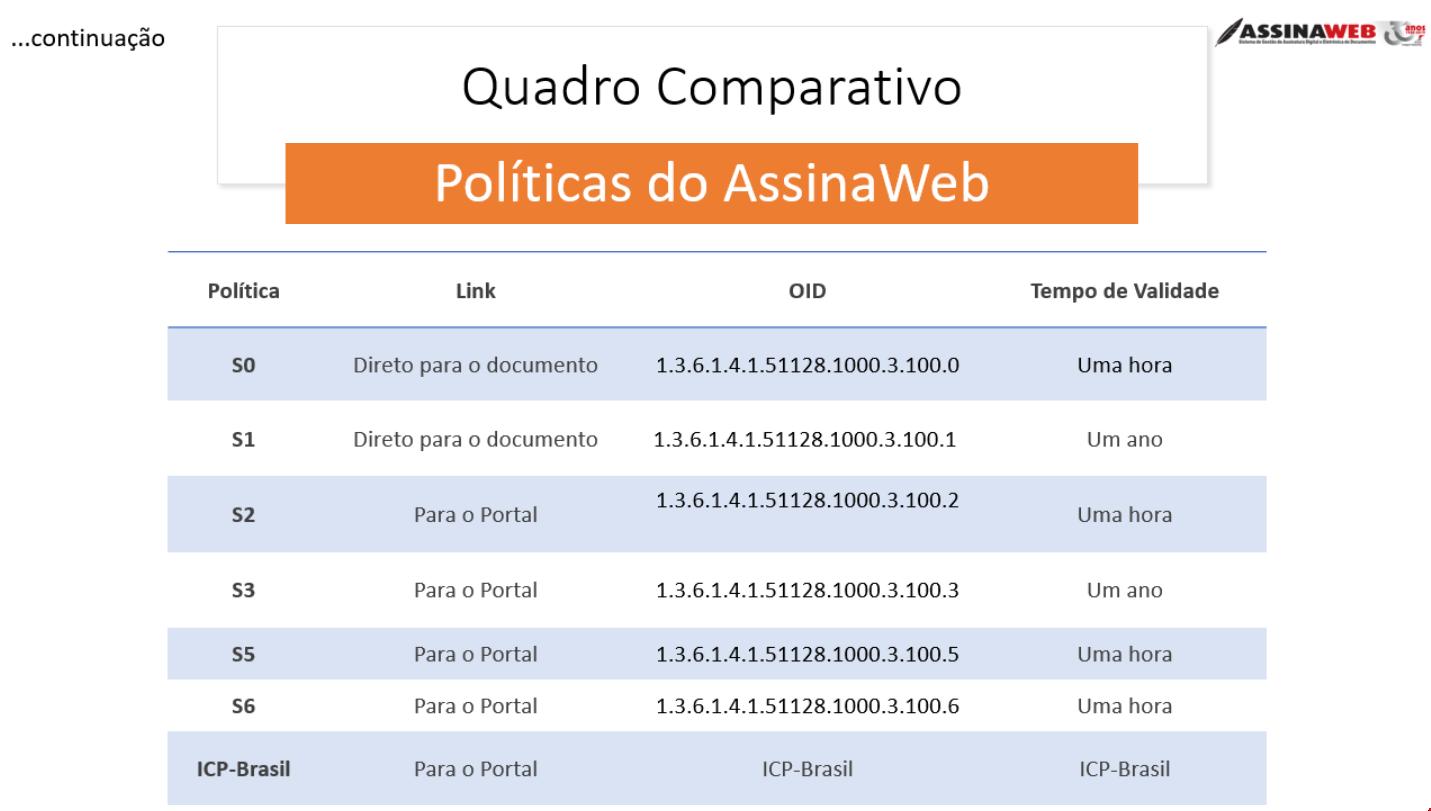 Políticas_2